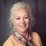 Marvie Kirkland