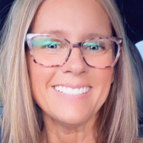 Kristie Herman